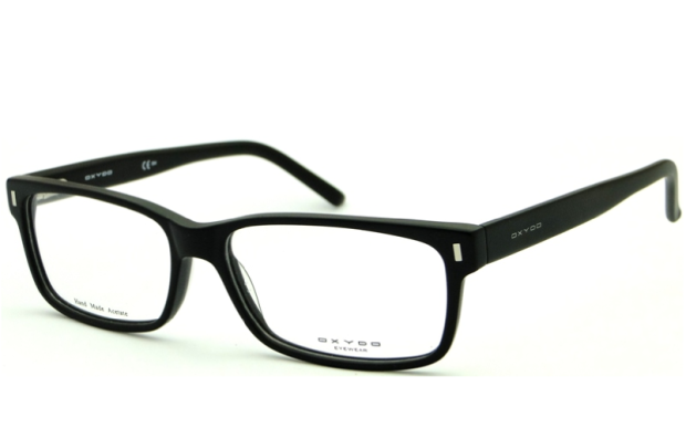 Óculos feminino   Ótica Achei Meus Óculos - Part 3 55ba73ea66