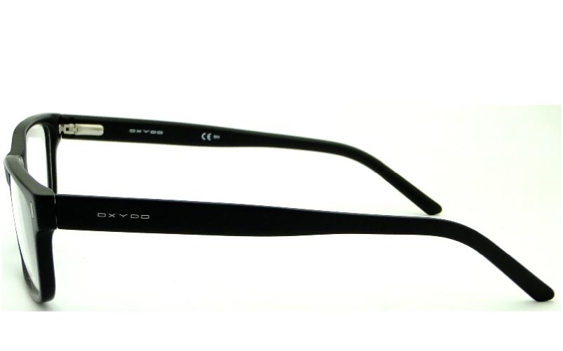 OXYDO OX 505 QHC – ÓCULOS DE GRAU   Ótica Achei Meus Óculos 814523b3cc