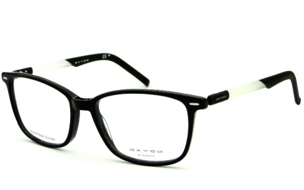 Óculos feminino   Ótica Achei Meus Óculos - Part 4 f399804716