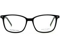 Óculos feminino   Ótica Achei Meus Óculos - Part 19 7e540c18879e