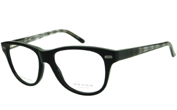 ca5718cff3d9e Óculos feminino   Ótica Achei Meus Óculos - Part 30