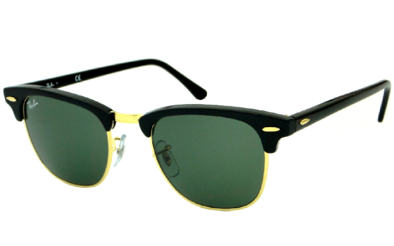 06cdcc5e97539 Oculos Ray Ban Rb4099 « Heritage Malta