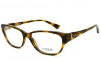 d6680cac931b0 Acetato   Ótica Achei Meus Óculos