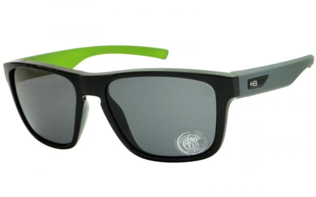óculos De Sol Hb Trend   Southern Wisconsin Bluegrass Music Association 57f666e42b