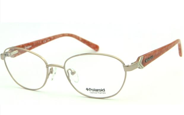 Óculos feminino   Ótica Achei Meus Óculos - Part 18 f2e53a6e65