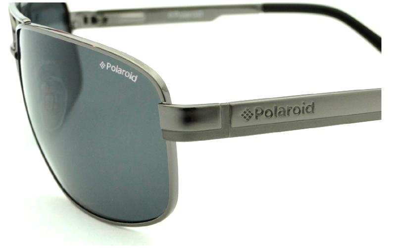 Oculos Oakley Polarizado Para Pesca « Heritage Malta 2a340f13b3
