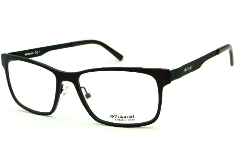 7309dde75249c Polaroid oculos de grau png 802x501 Polaroid grau