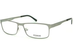 c31484913 Óculos masculino | Ótica Achei Meus Óculos - Part 36