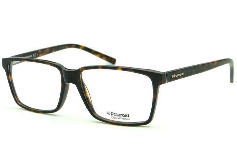 67e820ac2 POLAROID PLD 1S 007 BQU – ÓCULOS DE GRAU | Ótica Achei Meus Óculos