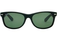 Óculos de sol Masculino   Ótica Achei Meus Óculos - Part 2 6c6d62101f