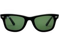 Óculos masculino   Ótica Achei Meus Óculos - Part 3 ad8dc53ae4