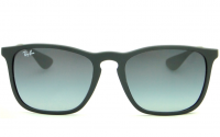 RAY BAN RB 4187L CHRIS 622 8G 54 – ÓCULOS ... 02908a2147