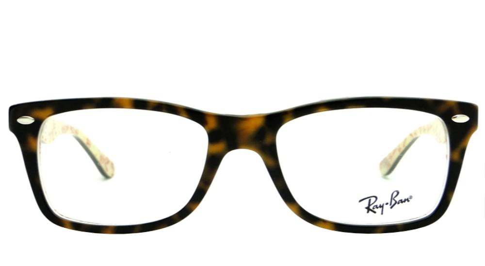óculos De Grau Ray Ban Feminino Preço   Louisiana Bucket Brigade 5f7500843b