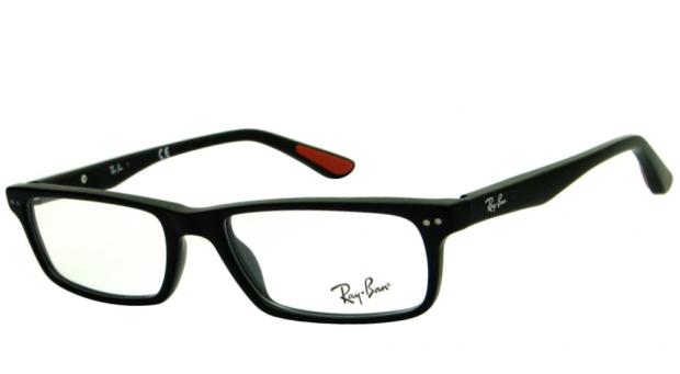 Ray Ban - Óculos de grau   Ótica Achei Meus Óculos - Part 9 f61e269cf3