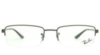 Marcas   Ótica Achei Meus Óculos - Part 17 50a05f171f