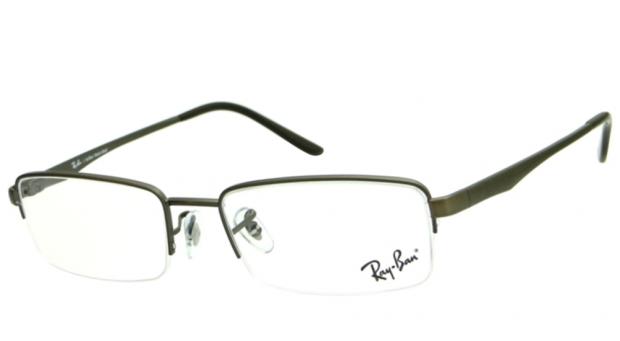 Óculos feminino   Ótica Achei Meus Óculos - Part 4 e034a0b76b