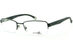 e85512fdcb3e4 Óculos masculino   Ótica Achei Meus Óculos - Part 5