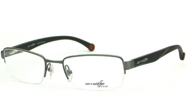 bb4c6e73957c5 Arnette - Óculos de grau   Ótica Achei Meus Óculos - Part 2