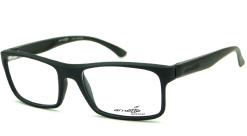 043238418 Óculos masculino | Ótica Achei Meus Óculos - Part 5