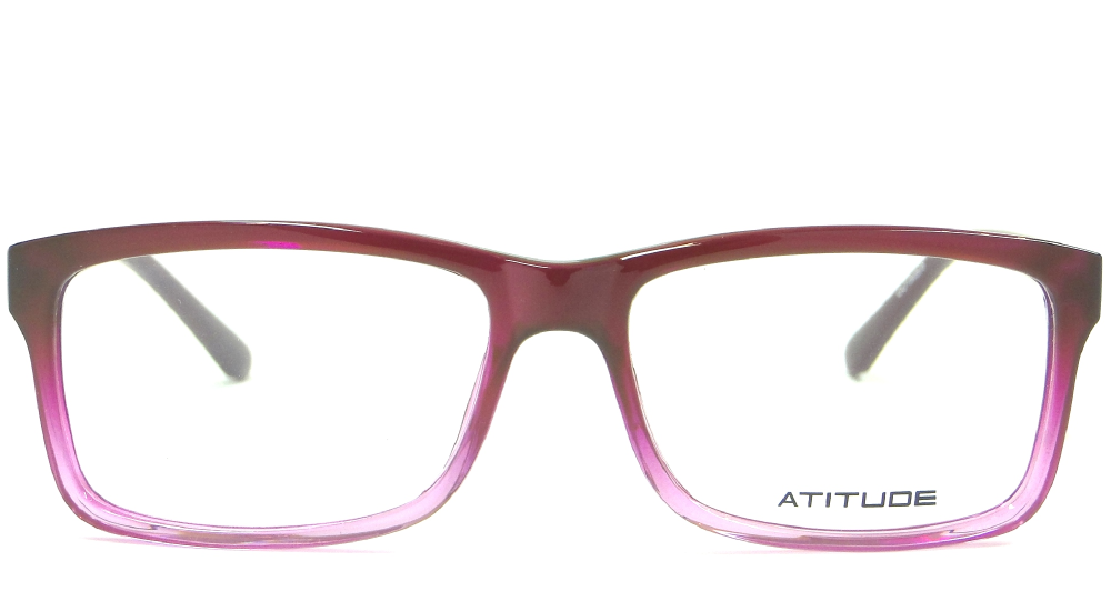 Atitude Eyewear Oculos De Grau - Bitterroot Public Library bcff069682