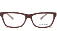 aa99a8b3c421d Óculos de grau feminino   Ótica Achei Meus Óculos - Part 12