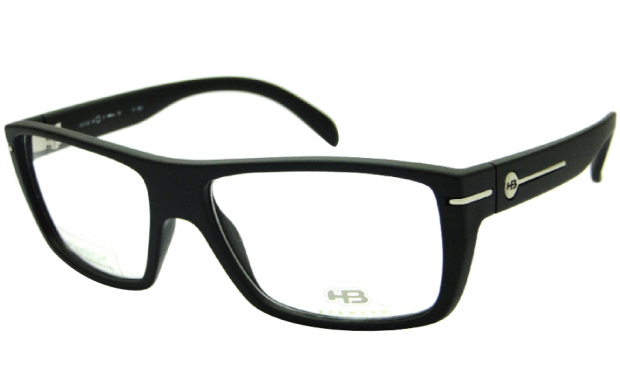 Não metal   Ótica Achei Meus Óculos 35d3bb3679