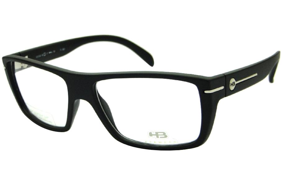 a491982532631 Oculos Hb De Grau