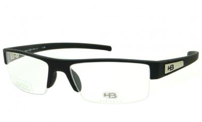 68e83de45 Comprar Oculos Hb Furia   Southern Wisconsin Bluegrass Music Association