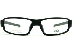 Marcas   Ótica Achei Meus Óculos - Part 55 36cdc236cc