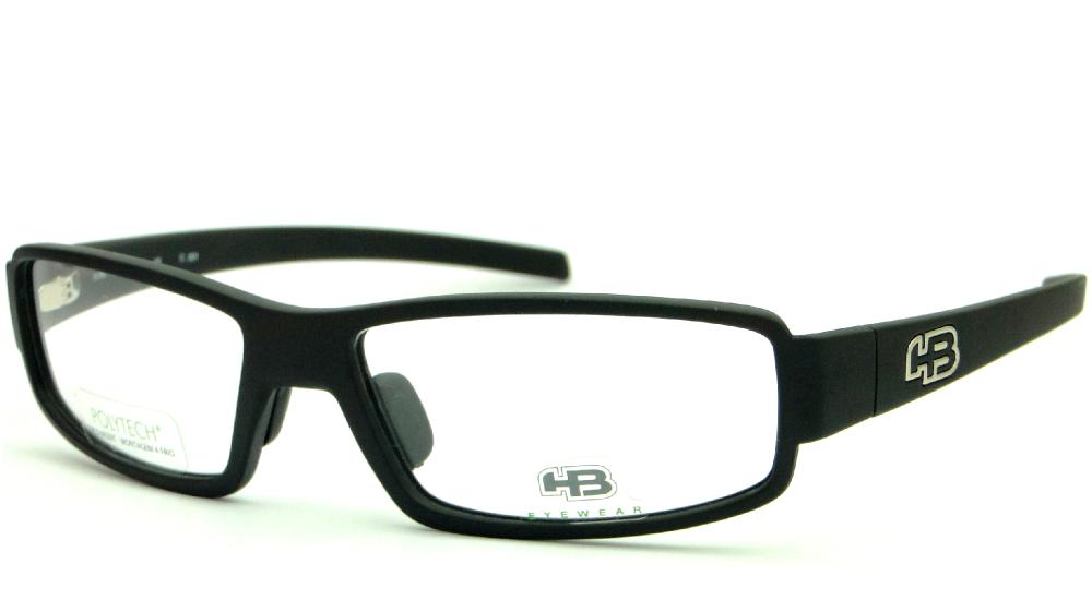 0be6fad779bf3 óculos Hb Sicily – Armação De Grau