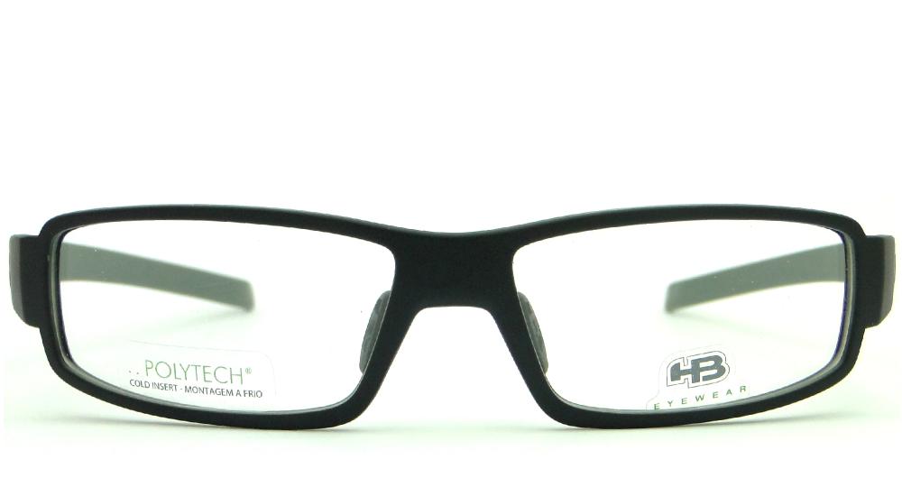 623f9225bb471 HB M.807 635 52 – ÓCULOS DE GRAU   Ótica Achei Meus Óculos