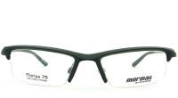 bbddf7b02cbfc Óculos masculino   Ótica Achei Meus Óculos - Part 8