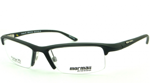 Óculos masculino   Ótica Achei Meus Óculos - Part 37 52ab821624