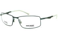 69e98a66e Mormaii - Óculos de grau | Ótica Achei Meus Óculos