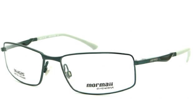 Mormaii   Ótica Achei Meus Óculos - Part 2 058991cc82
