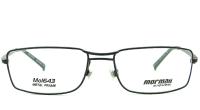 962824309 Óculos masculino | Ótica Achei Meus Óculos - Part 15