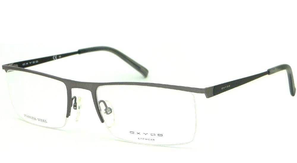 67f38622b OXYDO OX 493 FRK – ÓCULOS DE GRAU | Ótica Achei Meus Óculos