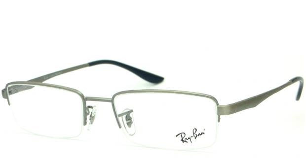 2b6a82f461360 Ray Ban - Óculos de grau   Ótica Achei Meus Óculos - Part 11