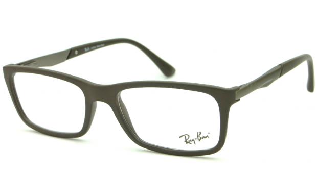 Oculos De Grau Ray Ban Com Lente Transitions « Heritage Malta fe79bb454e