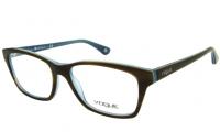 Óculos de grau feminino   Ótica Achei Meus Óculos 4d5a4c543c