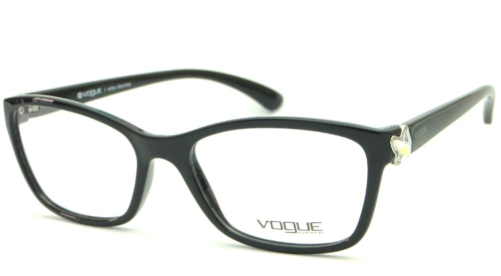 197307eabef55 óculos De Grau Vogue   Gallo