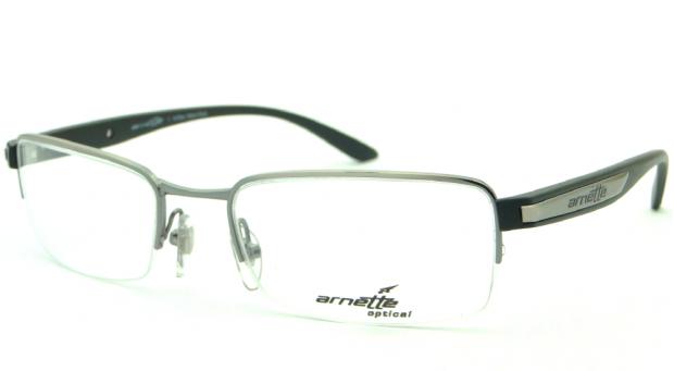 Óculos masculino   Ótica Achei Meus Óculos - Part 8 a47cdcc123