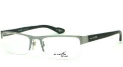 346ae7a301d41 Ótica Achei Meus Óculos - ATITUDE AT 4044 G21 – ÓCULOS DE GRAU