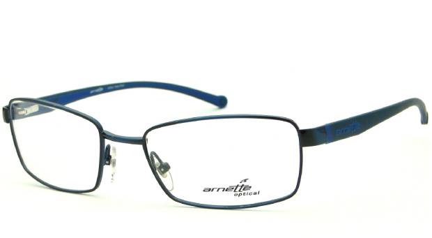52250ec151fd6 Óculos masculino   Ótica Achei Meus Óculos