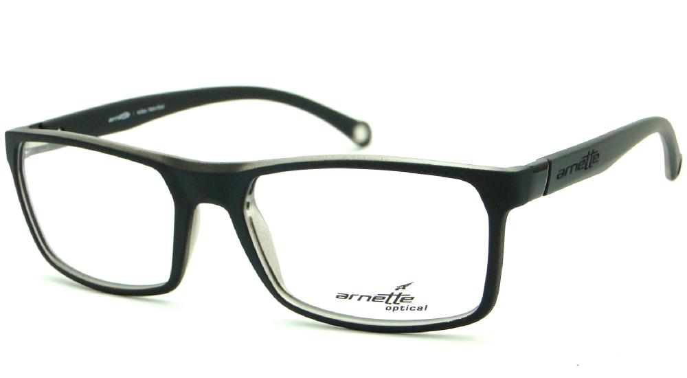 705e498cab732 Oculos Arnette