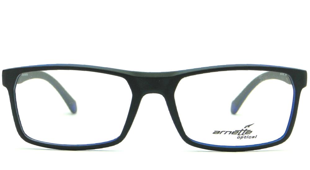 d9b3ea253ceb1 ARNETTE AN 7075L 2248 54 – ÓCULOS DE GRAU   Ótica Achei Meus Óculos
