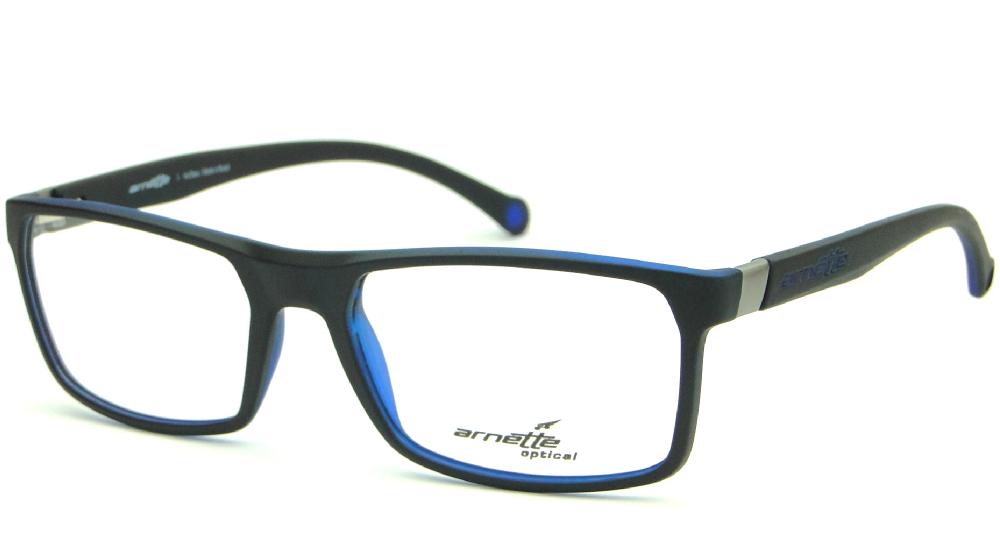 b85b7783ebec4 Oculos De Sol Arnette