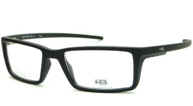 b1b5f635e15a5 Oculos De Sol Hb Preços   Louisiana Bucket Brigade