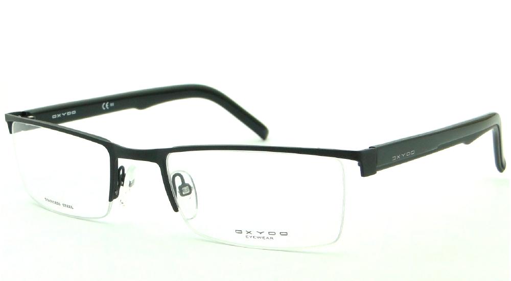 OXYDO OX 504 10G – ÓCULOS DE GRAU   Ótica Achei Meus Óculos 1bbfc193b6