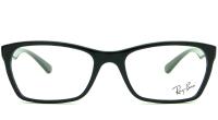 Óculos de grau feminino   Ótica Achei Meus Óculos - Part 3 5efe19b12a